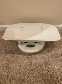 Baby weight Scale Frederick, 21702