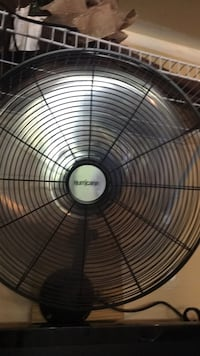 fan Woodbridge, 22193