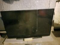 Television  Johnstown, 15906