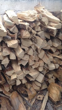 FIREWOOD FOR SALE Canutillo, 79835