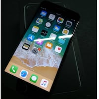 Iphone 7 128gb  AT&T Stockton, 95205