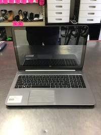 HP laptop  Pasadena, 77506
