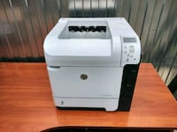 Принтер лазерный HP LaserJet Enterprise 600 M601 Санкт-Петербург, 197183