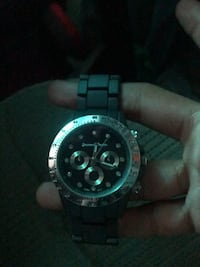I just wanna sell this watch