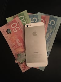Buying iPhones  Edmonton, T6H