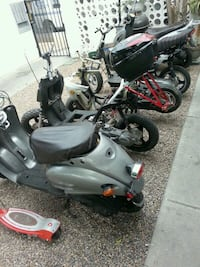 Scooters for sale I got five of Las Vegas, 89101