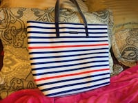 Lancome beach bag Langley, V3A 9K7