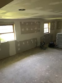 Painting remodeling Winchester