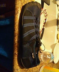 Watershoes-barefoot runners size 11 but seem bigge Langley, V3A 1M8