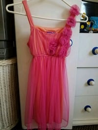 Duchess dress size 7 brand new with tag attached Irvine, 92614
