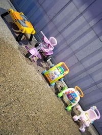 ☆☆SEVERAL BABY/KIDS ITEMS!!☆☆