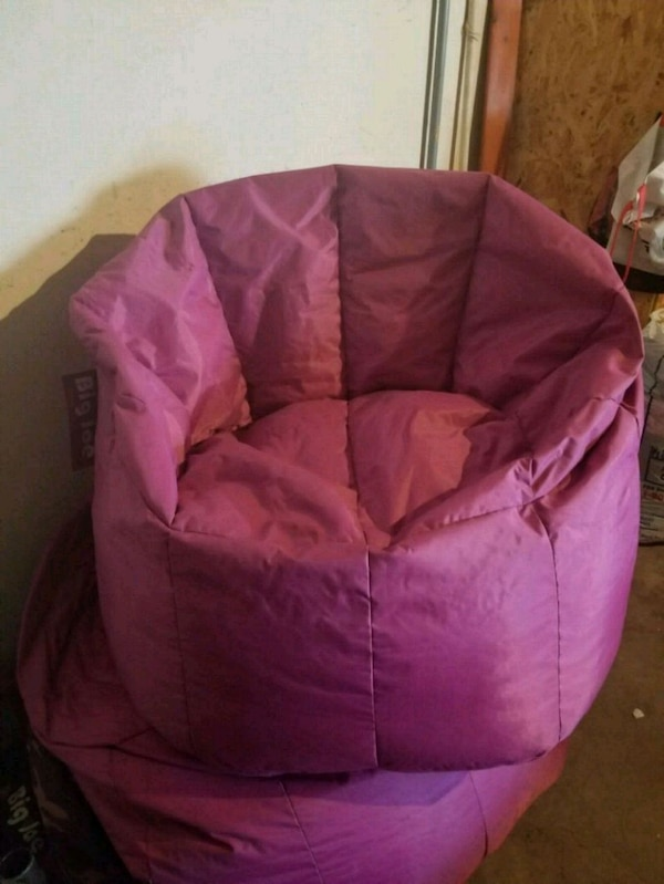 Admirable Big Joe Kids Bean Bag Short Links Chair Design For Home Short Linksinfo
