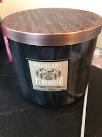 Bath and Body Works Candle  Toronto, M6K 2V4