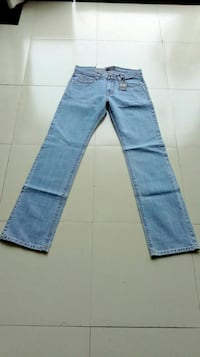 washed-blue jeans Mumbai, 400084