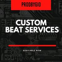 Custom Beats For Artists Toronto