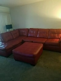 Couch New Carrollton, 20784