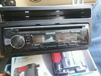 Kenwood cd player Chester, 29706