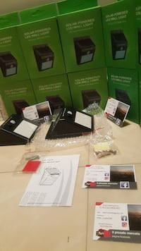 nero Samsung Galaxy Note 4 con scatola