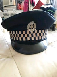 Collectors authentic British Bobby police  Hamilton, L8V 1C4