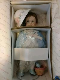 Collectable Melissa Doll Stephens City, 22655