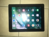 Unlock ipad Suitland, 20746