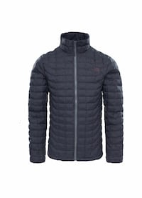 The North Face Thermoball Erkek Mont Kağıthane, 34415