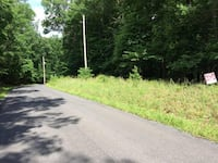 5 Acres of Land Front Royal, VA  null