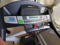 Treadmill Machine Toronto, M3N 1A6