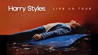 Two Harry Styles Live on Tour tickets West York, 17404