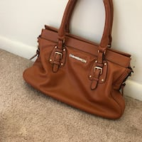 michael kors bag Alexandria, 22304