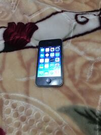 iPhone 4 in good condition Burnaby, V5H