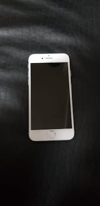iPhone 8 Serdivan, 54055