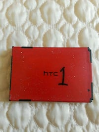 HTC ONE BATTERY  Mission, 78574