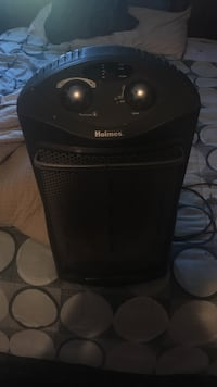 portable heater Mobile, 36606