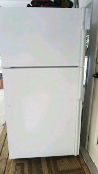 Excellent condition Frigidaire Dual Cool Kelowna, V1P 1J1