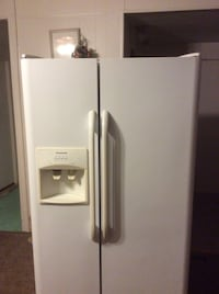 Frigidaire Side by Side West Columbia, 29170