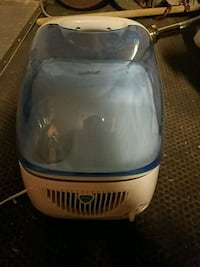 Vicks Humidifier  Reno