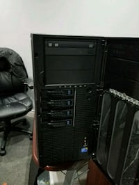 Asus Tower Server Brampton