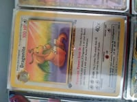 First edition dragonite Hartford, 06105
