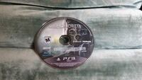 PS3 Dishonored game Las Vegas, 89115