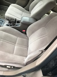 Toyota - Camry - 2000 Indianapolis, 46227