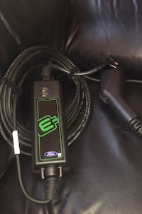 Ford Electric Car or Truck Charger