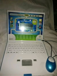 Discovery Kids laptop Perry, 31069
