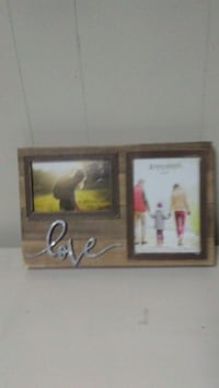 Picture frame Lincoln, 68521