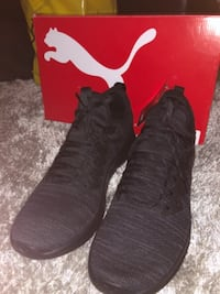 Brand New Never worn with tags Puma Shoes