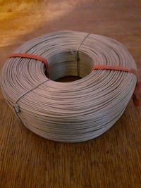 Steel Roll of Wire North Las Vegas, 89031