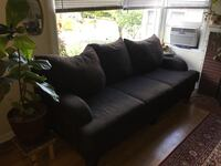 Couch and love seat Portland, 97214