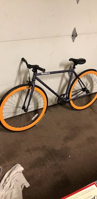 Pure fix fixie  San Diego, 92109