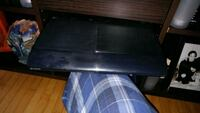 PS3 with 2 controllers Saint Thomas, N5R 2L9