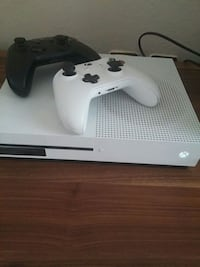 Xbox one s 500 gb+2 ko Bursa, 16350